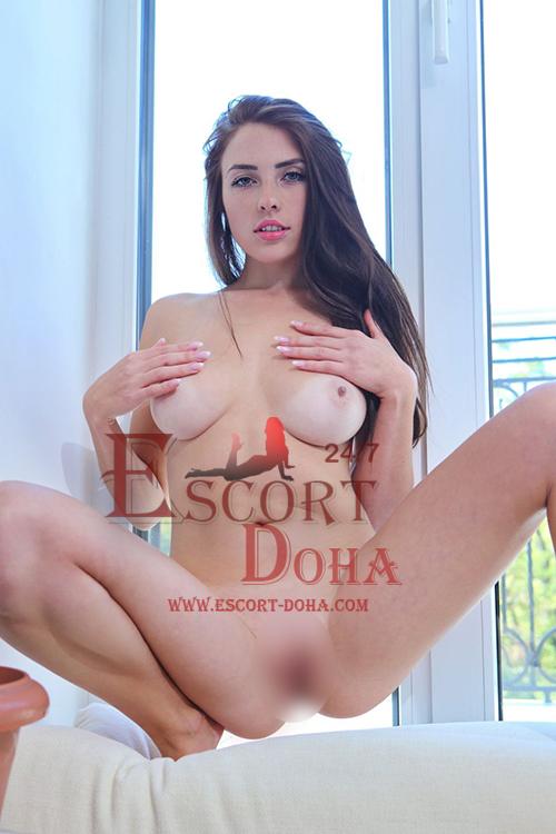 European Escort Doha